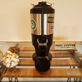 Selling Products: Coffeemaker Server (Curtis)