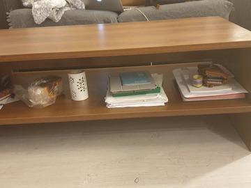Annetaan: Coffee table
