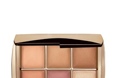 Buscando: HOURGLASS Ambient Lighting Edit UNLOCKED