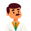 Consulta com pré agendamento: Dr. Suprevida