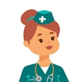 Atendimento domiciliar: Enfermeira Suprevida