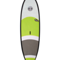 Daily Rate: Stand Up Paddle Board 8ft6""