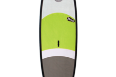 Weekly Rate: Stand Up Paddle Board 8ft6""
