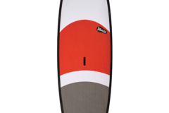 Daily Rate: Stand Up Paddle Board 9ft6""