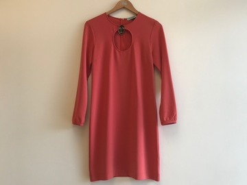 Selling: Edie dress from A Muse