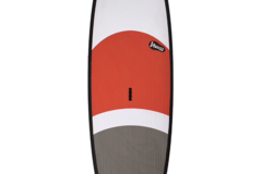 Weekly Rate: Stand Up Paddle Board 9ft6""
