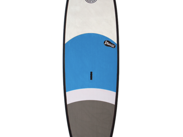 Weekly Rate: Stand Up Paddle Board 10ft2""