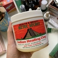 Selling with online payment: Aztec Indian Healing Clay