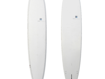 Daily Rate: 9ft4 Ego Longboard