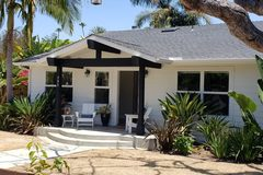 Offering without online payment: Parker Painting in Encinitas