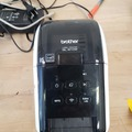 Selling Products: Brother Label Printer