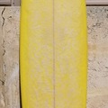 "Daily Rate: 7'7"" funboard - best for intermediate surfer"