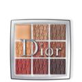 Buscando: Paleta Dior backstage amber neutrals