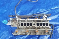 Selling without online payment: 5.0L H.O. lower Intake Manifold