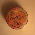 Venta: Polvos bronceadores  toofaced sweetie pie