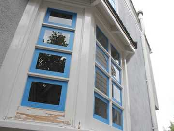 Offer work without online payment: Affinity Painting Company in Hermosa Beach