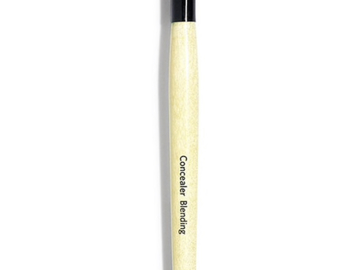 Buscando: BUSCO: CONCEALER BLENDING BRUSH BOBBI BROWN