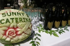 Catering Packages: Sunny's Catering
