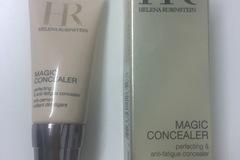 Venta: HELENA RUBINSTEIN Magic Concealer 02