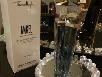 Buy Now: Angel Thierry Mugler Edp