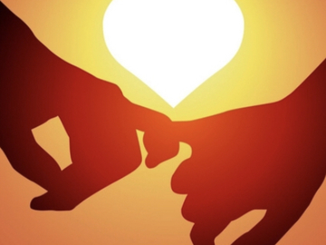 Selling: Are You TRULY compatible??
