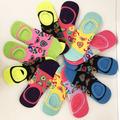 Buy Now: 960 Pairs - Wholesale Women's Ankle Crew Socks