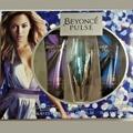 Buy Now: Designer Men And Women Perfume Gift Sets