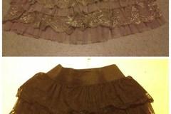Selling: skirt