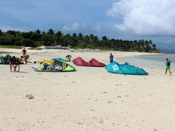 Travel & Excursions: Libagao and Nagubat Daytrip
