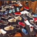 Buy Now: big sale: 55 pcs of men/women/kids DC shoes MIX/price reduced