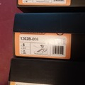 Buy Now: 5 SUMIKKO GRADE-SCHOOL BOOT + 1 men caterpillar boot