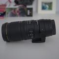 Vermieten: Sigma 70-200mm f/2.8 DG OS HSM Sports Canon