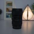 Vermieten: Sigma 18-35mm - f/1.8 DC HSM ART, Canon EF-S