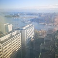 Renting out: Your Merihaka Sky HQ - 16th floor - 360° Views