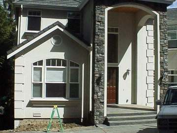 Offer work without online payment: Beverly Hills Painting & Consulting in Santa Monica