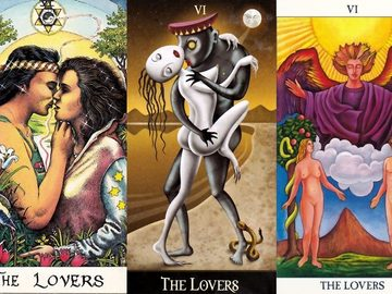 Selling: RETRIEVE YOUR LOVER SPELL PLUS READING.  SPECIAL OFFER