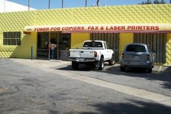 Offer work without online payment: Heon Painting Contractors in Torrance