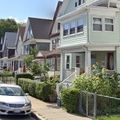 Monthly Rentals (Owner approval required): Boston MA, Gated Parking For Rent  / Dorchester