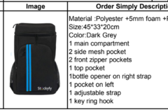 Buy Now: 25 Backpack Coolers