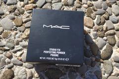 Venta: Studio Fix perfecting powder de Mac