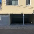 Daily Rentals: 1 Car Garage in Santa Monica