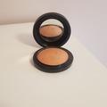Venta: Polvos Mineralize Skinfinish Natural Mac Medium Dark.