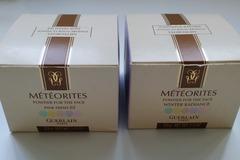 Venta: Meteoritos Guerlain