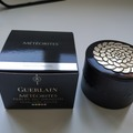 Venta: Meteoritos Perles Guerlain