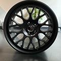 Selling: 19x9.5 ET35 5x120 Fifteen52 Formula GTs