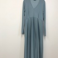 Selling: Blue dress from Electric Dreams