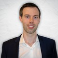 Consultants: Cullen Brugman: Pipedrive Partner & Data Visualisation Specialist