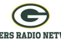 Request Pricing: Green Bay Packers Radio Network