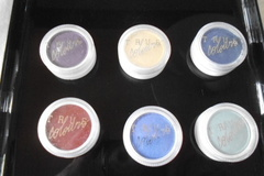 Services: EYE SHADOWS