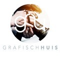 .: Grafisch Huis Photography